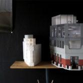 19_Lepage-aha-aurelie-hachez-architecte-architecture