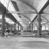 19_Templeuve-aha-aurelie-hachez-architecte-architecture