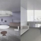 20_Lepage-aha-aurelie-hachez-architecte-architecture