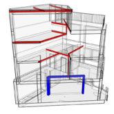 21_Lepage-aha-aurelie-hachez-architecte-architecture