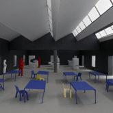21_Templeuve_aha-aurelie-hachez-archtiecte-architecture