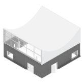 22_TEMPLEUVE_aha-aurélie-hachez-architecte-architecture