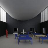 23_Templeuve_aha-aurelie-hachez-architecte-architecture
