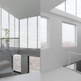 18_Lepage-aha-aurelie-hachez-architecte-architecture
