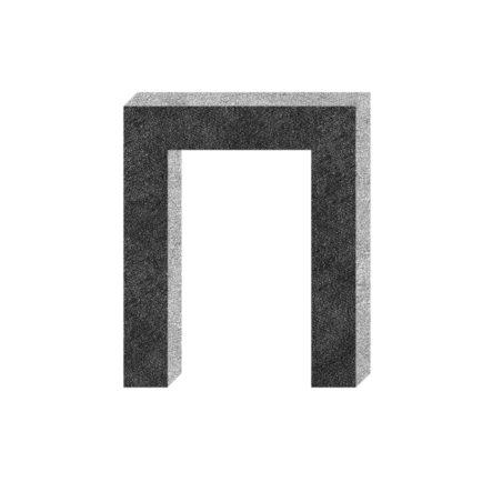 101%-aha-aurelie-hachez-architecte