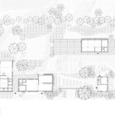10_ANDERLECHT-aha-aurelie-hachez-architecte-architecture