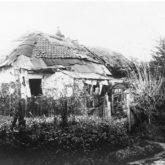 13_ANDERLECHT-aha-aurelie-hachez-architecte-architecture