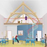 17_ANDERLECHT-aha-aurelie-hachez-architecte-architecture