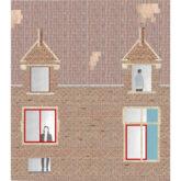19_ANDERLECHT-aha-aurelie-hachez-architecte-architecture