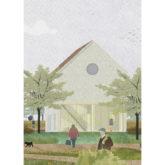 24_ANDERLECHT-aha-aurelie-hachez-architecte
