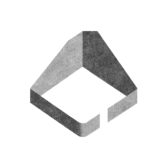 Bruton-aha-aurelie-hachez-architecte