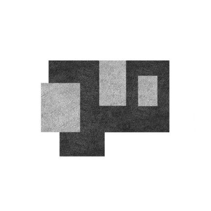 La commune-aha-aurelie-hachez-architecte
