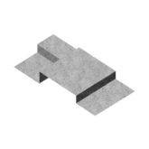 Congrès-Aha-aurelie-hachez-architecte