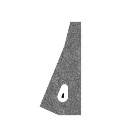 Kdruum-aha-aurelie-hachez-architecte
