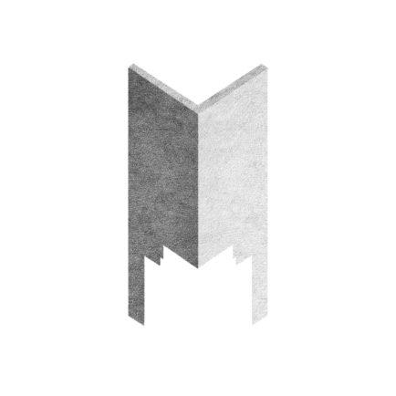 Lepage-aha-aurelie-hachez-architecte