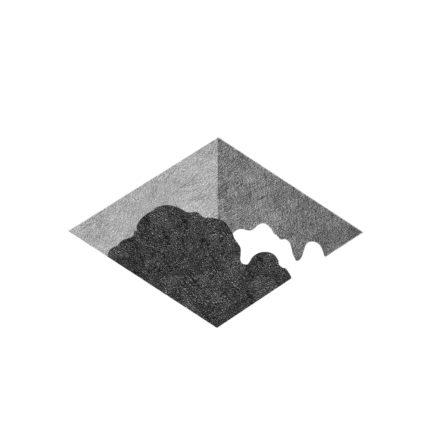 Templeuve-aha-aurelie-hachez-architecte