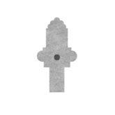 Cathédrale-aha-aurelie-hachez-architecte
