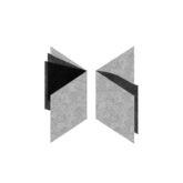 L.A.-aha-aurelie-hachez-architecte