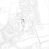 00_BRUTON_aha-aurelie-hachez-architecte-architecture