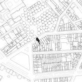 00_pijama-aha-aurelie-hachez-architecte-architecture