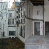 01_Congrès-aha-aurelie-hachez-architecte-architecture