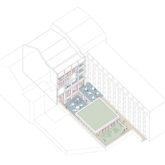 02-Congrès-aha-aurelie-hachez-architecte-architecture