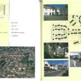 01_Jubel-aha-aurelie-hachez-architecte-architecture