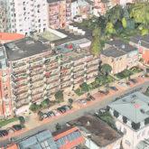 02_Tram 33-aha-aurelie-hachez-architecte-architecture