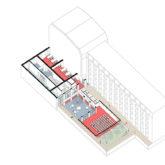 03-Congrès-aha-aurelie-hachez-architecte-architecture
