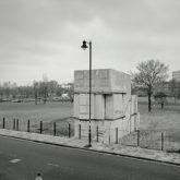 03_101%-aha-aurelie-hachez-architecte-architecture