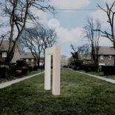 04_101%-aha-aurelie-hachez-architecte-architecture