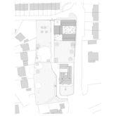 04_Bruton-aha-aurelie-hachez-architecte-architecture