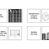 04_Outsite-aha-aurelie-hachez-architecte-architecture
