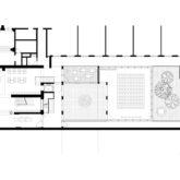 04_Congrès-aha-aurelie-hachez-architecte-architecture