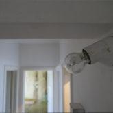 05B_101%-aha-aurelie-hachez-architecte-architecture