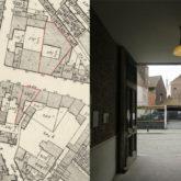 05_Kdruum-aha-aurelie-hachez-architecte-architecture