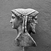 04_Jubel-aha-aurelie-hachez-architecte-architecture