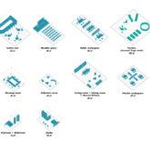 05_Outsite-aha-aurelie-hachez-architecte-architecture