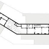 05_pijama-aha-aurelie-hachez-architecte-architecture