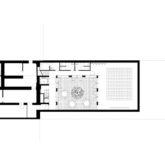 05_Congrès-aha-aurelie-hachez-architecte-architecture