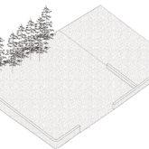 06_BRUTON-aha-aurelie-hachez-architecte-architecture