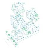 06_Outsite-aha-aurelie-hachez-architecture-architecte