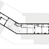 06_pijama-aha-aurelie-hachez-architecte-architecture