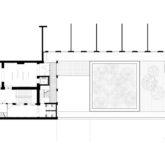 06_Congrès-aha-aurelie-hachez-architecte-architecture