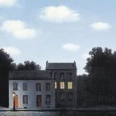 07_101%-aha-aurelie-hachez-architecte-architecture