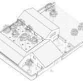 07_BRUTON-aha-aurelie-hachez-architecte-architecture