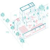 07_Outsite-aha-aurelie-hachez-architecte-architecture
