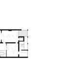 07_Congrès-aha-aurelie-hachez-architecte-architecture