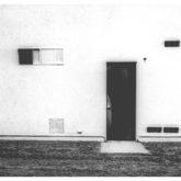 07_Jubel-aha-aurelie-hachez-architecte-architecture