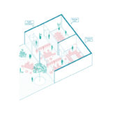 08_Outsite-aha-aurelie-hachez-architecte-architecture